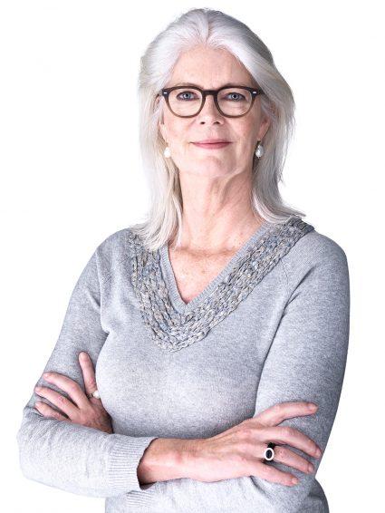 Lisette Schuitemaker