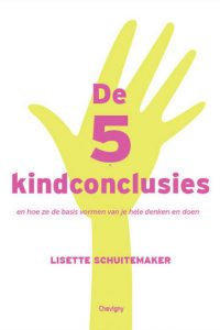 5 kind conclusies