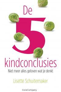 Cover_Voor_eboek.indd